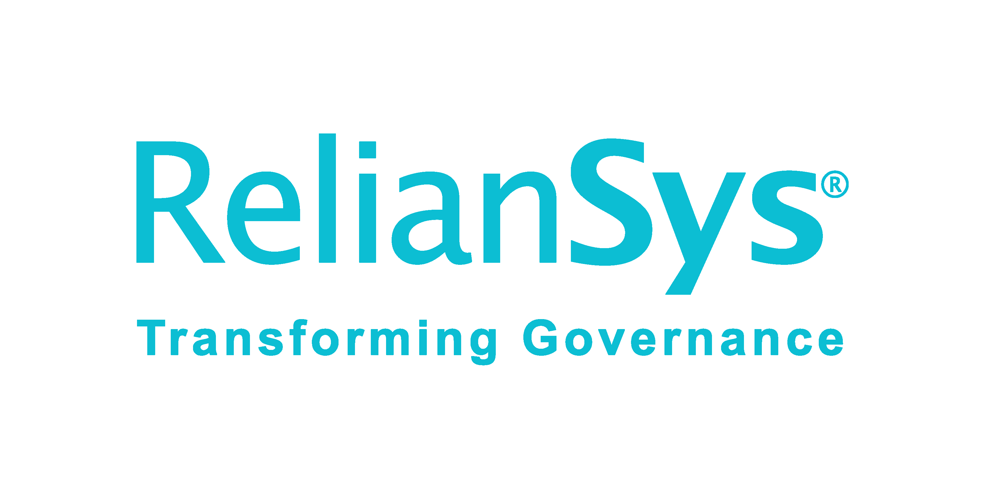 RelianSys